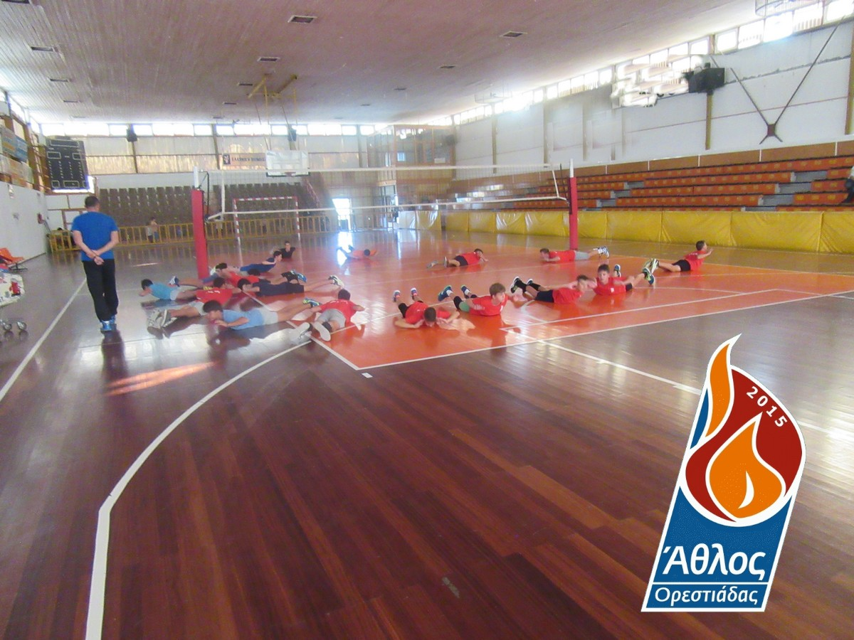 athlos-akadimies-volley-orestiada-2