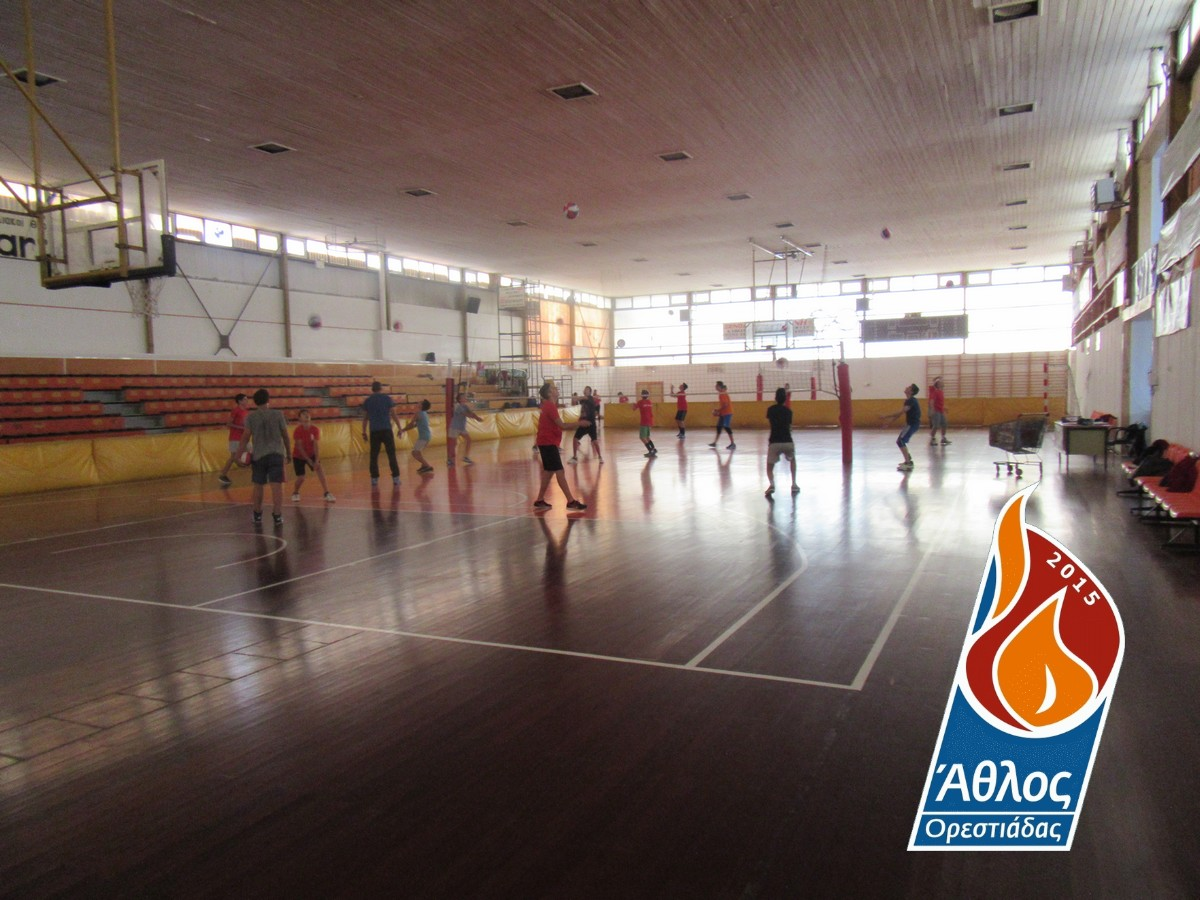 athlos-akadimies-volley-orestiada-3