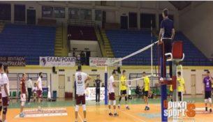 Κύπελλο Ελλάδας: Οι πιθανοί αντίπαλοι του Άθλου Oρεστιάδας στην επόμενη φάση