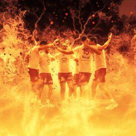 ΑΘΛΟΣ ΟΡΕΣΤΙΑΔΑΣ – ΠΑΝΟΡΑΜΑ ΘΕΣ/ΝΙΚΗΣ 3-2 5Η ΑΓΩΝΙΣΤΙΚΗ | Α2 ΕΘΝΙΚΗ ΚΑΤΗΓΟΡΙΑ ΑΝΔΡΩΝ